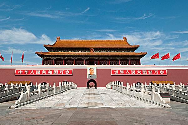 北京哪里好玩?北京有什么好玩的地方?北京周边好玩的地方推荐