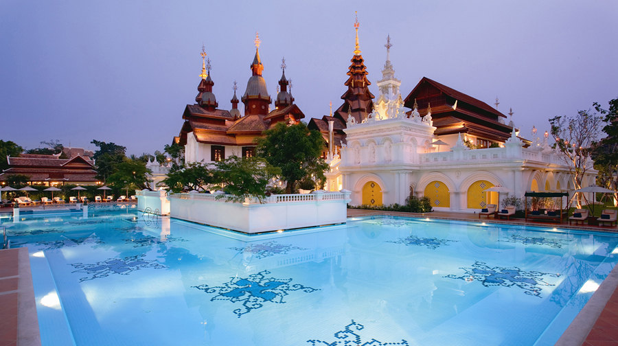 东南亚地区旅游需要注意什么?东南亚地区旅游事项