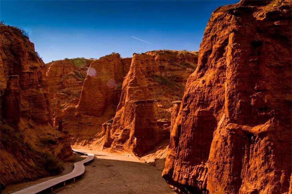 金华游客有福了 今年12月之前去温宿旅游有很大优惠
